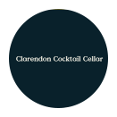 Visit Clarendon Cocktail Cellar in London
