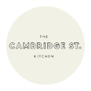 Visit Cambridge Street Cafe