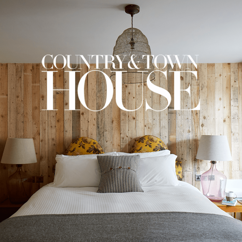 Artist Residence Cornwall - Country & Townhouse - The Cottage, hotels in Cornwall, hotels in Penzance