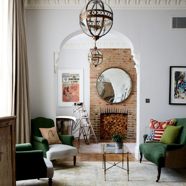 Artist Residence London A Small Quirky Boutique Hotel In