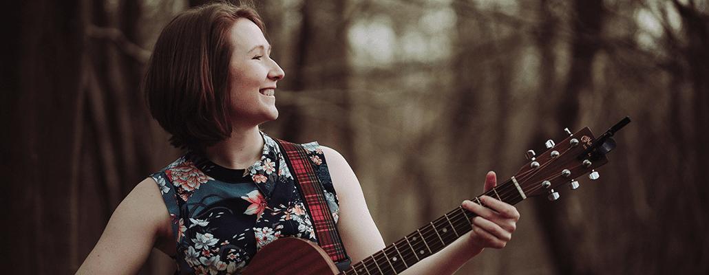 Live Music at Mason Arms: Saskia Griffiths-Moore